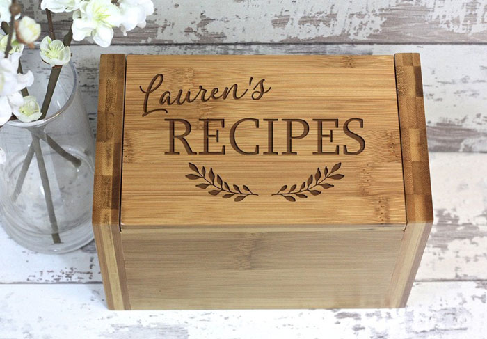best-recipe-box
