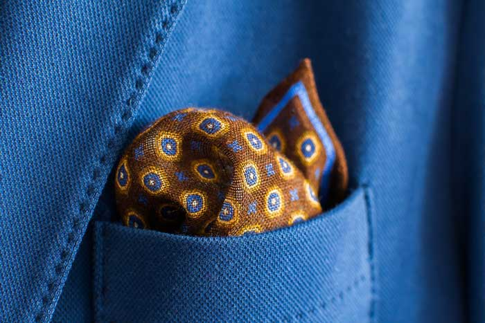 pocket-square-vs-handkerchief